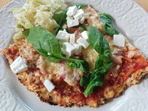 blomkalspizza-vinkocken-01