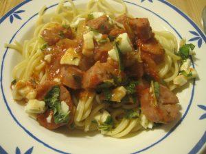 italiensk-pasta-vinkocken-01