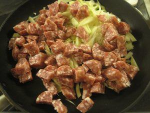 italiensk-pasta-vinkocken-02