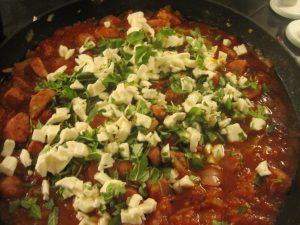 italiensk-pasta-vinkocken-03