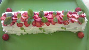 jordgubbsrulle-vinkocken-01