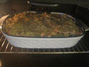 lasagne-rokt-lax-vinkocken-02