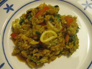 paella-skaldjur-vinkocken-01