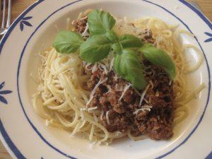 pappas-italienska-kottfarssas-vinkocken-01