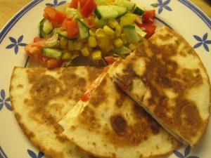 quesadilla-kalkon-vinkocken-01