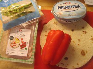 quesadilla-kalkon-vinkocken-03