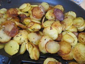 raatekt-potatis-vinkocken-01