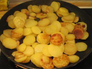 raatekt-potatis-vinkocken-03